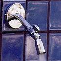 VariPulse Shower - Product Image