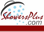 ShowersPlus.com - Distributors and Manufacturers of High Quality Shower Heads
