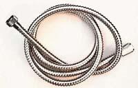 Metal Hose - Product Image